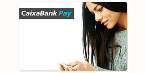 CaixaBank Pay