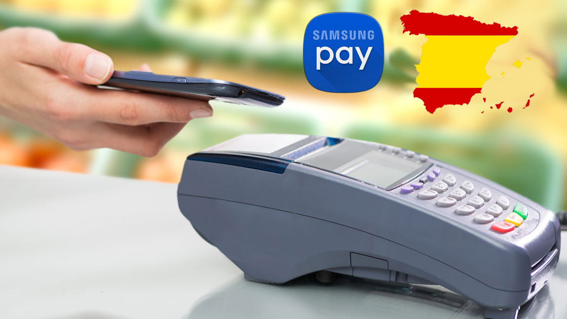 samsung-pay-espana