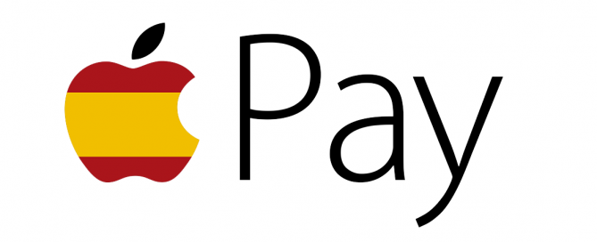 apple-pay-espana