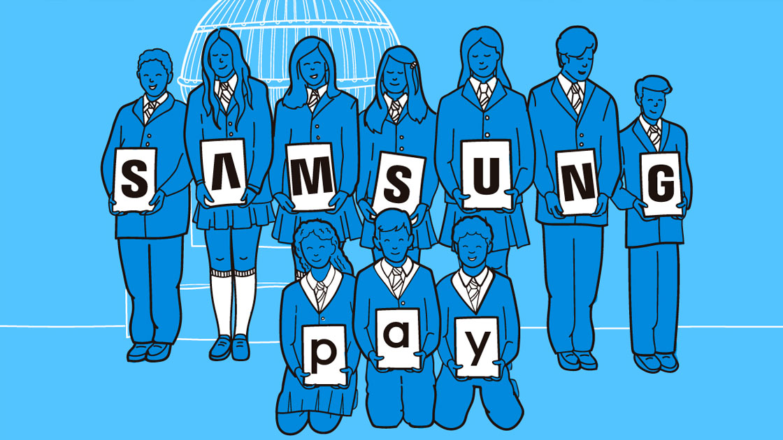 samsung-pay-day