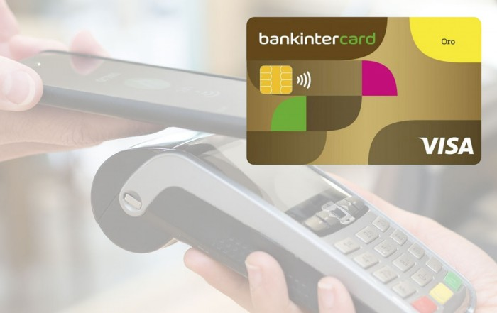 bankinter-card-app-pago-movil